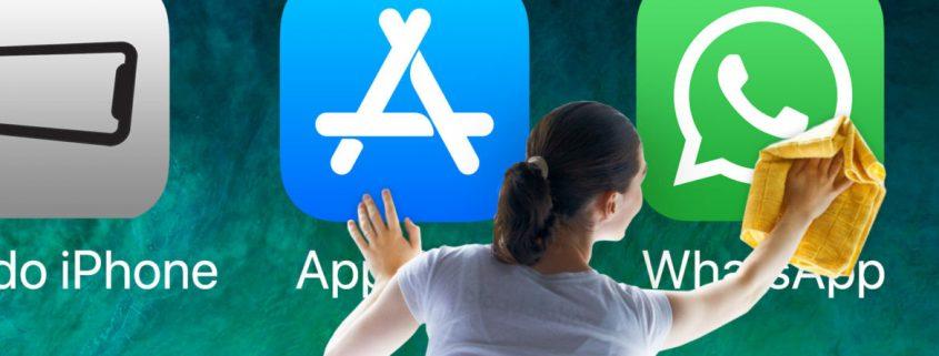 limpando-dados-whatsapp-liberar-espaco-iphone