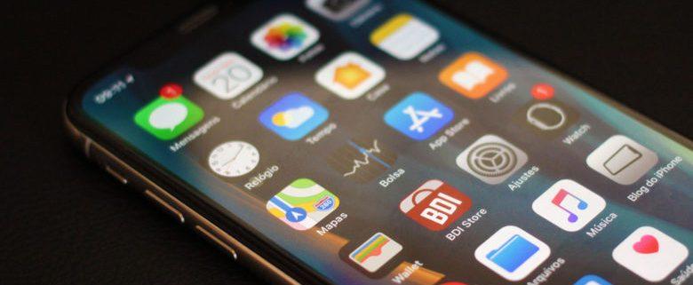 limpando-memoria-ram-iPhone-X